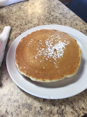 Paradise Pancake & Omelet House: photo0.jpg