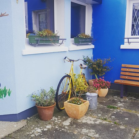 Spiddal, Irland: IMG_20170410_163923_776_large.jpg