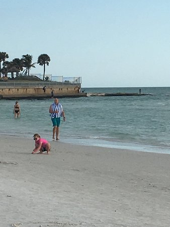 Crescent Beach: photo0.jpg