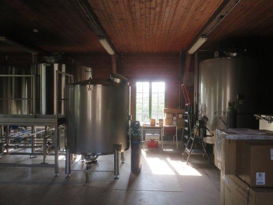 Brouwerij Duits en Lauret