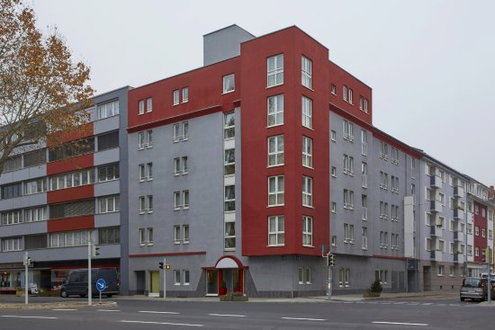 Baton Mannheim h hotel mannheim updated 2018 prices reviews germany