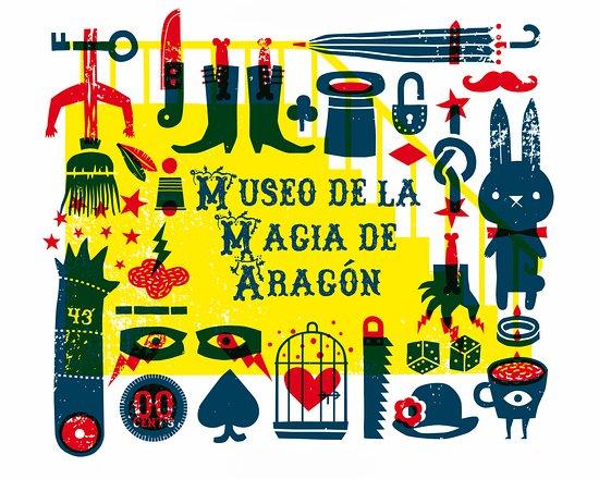 Museo de la Magia de Aragón