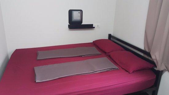 Dorms KL 2