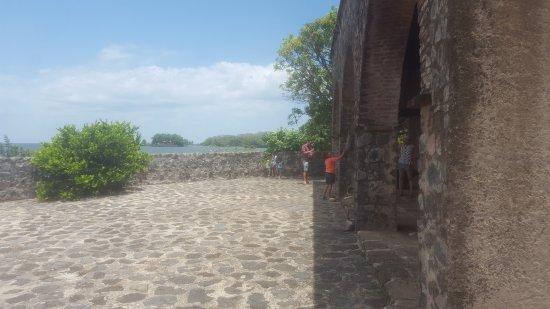 Granada, Nicaragua: 20170410_121309_large.jpg