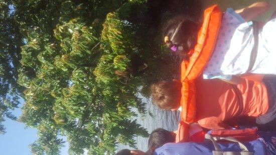 Granada, Nicaragua: 20170410_123805_large.jpg