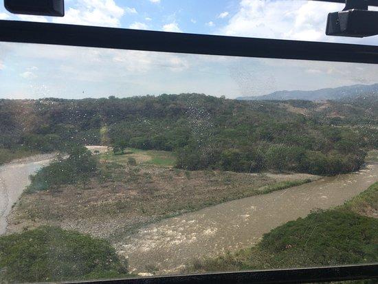 Province of San Jose, Costa Rica: photo0.jpg