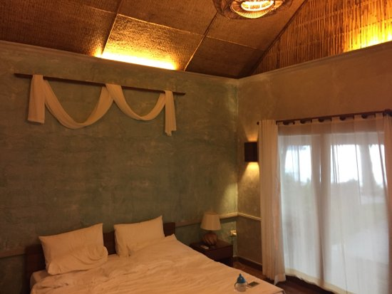 Tinkerbell Privacy Resort: photo2.jpg