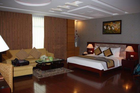 노튼 호텔 이미지