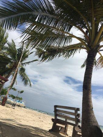 Anika Island Resort: photo1.jpg