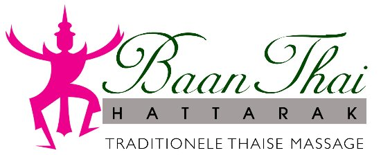 Baan Thai Hattarak Massage