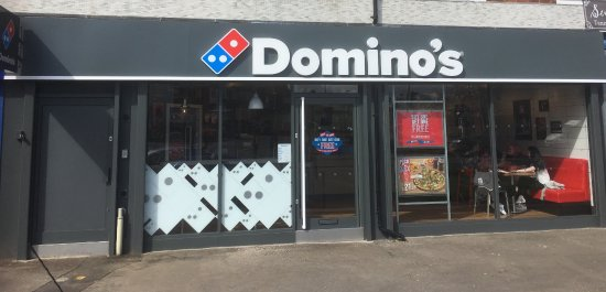 The 10 Best Pizza Places In Carlisle Updated January 2020