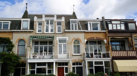 Art Deco Den Haag.Art Deco Updated 2019 Prices B B Reviews And Photos The