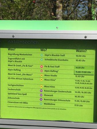Meckenbeuren, Deutschland: photo2.jpg
