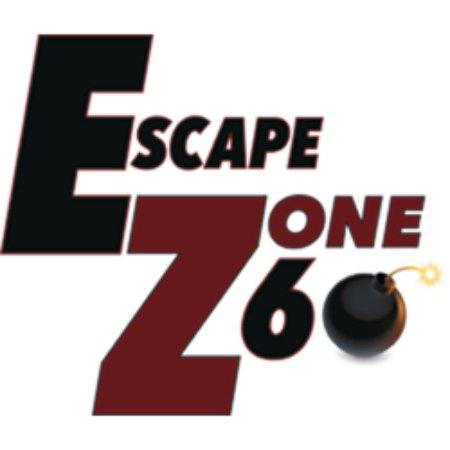 Navarre Escape Room