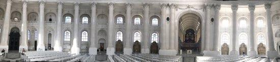 Sankt Blasien, เยอรมนี: photo0.jpg