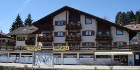 Residence Negritella