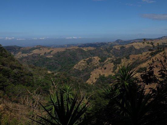 Cabins El Sol: photo0.jpg