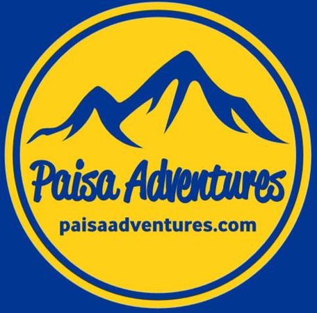 Paisa Adventures