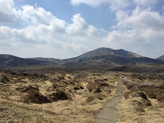 Mt.Aso: photo5.jpg