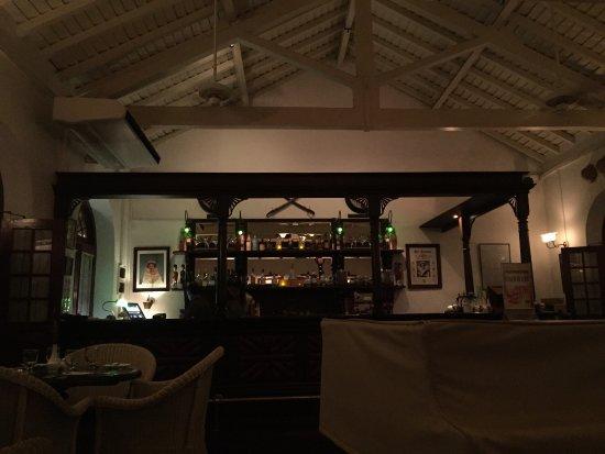 Royal Bar & Hotel 사진
