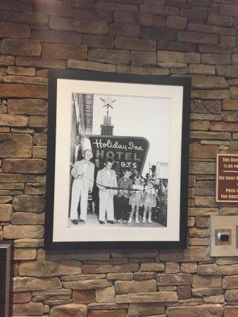 Canonsburg, PA: photo0.jpg