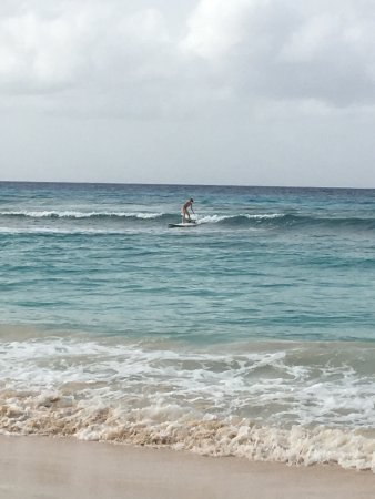 Oistins, Barbados: photo1.jpg