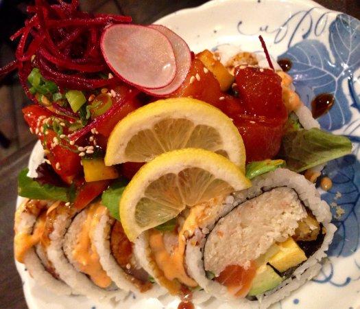 Ginza Sushi: photo0.jpg
