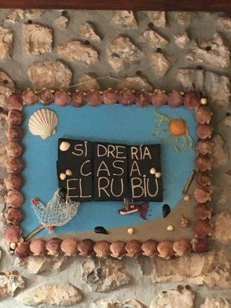 SIDRERIA CASA EL RUBIU: photo0.jpg