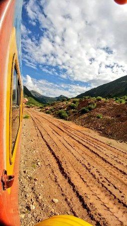 Huancavelica, Peru: IMG_-s972za_large.jpg