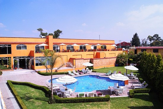 Hotel Quinto Sol Updated 2018 Prices Reviews San Juan Teotihuacan Mexico Tripadvisor