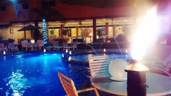 Alberca Decorada Para Evento Social Picture Of Hotel Quinto Sol San Juan Teotihuacan