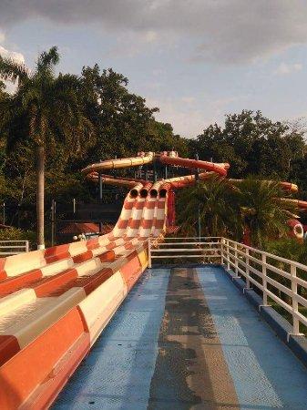 Hotel villas fantas a del pacifico orotina costa rica for Villas fantasia orotina