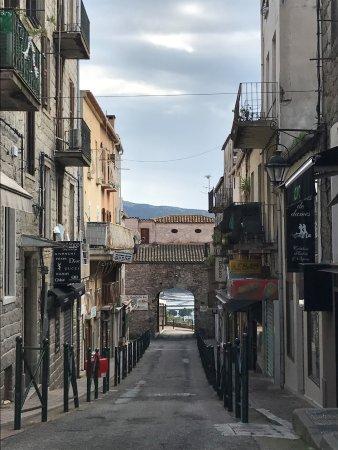 Office municipal de tourisme de porto vecchio porto vecchio aktuelle 2019 lohnt es sich - Porto portugal office de tourisme ...