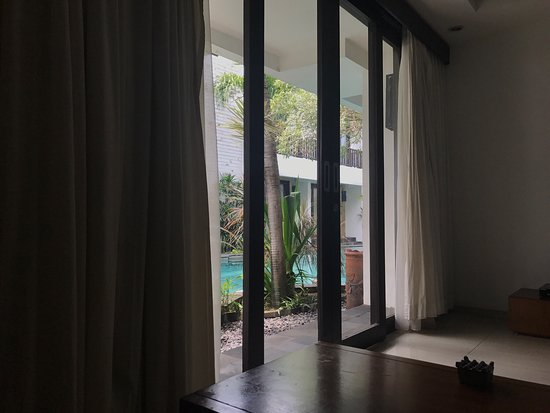 Seminyak Town House: photo1.jpg