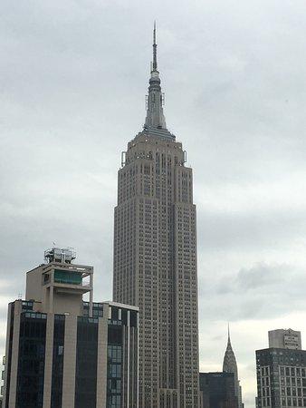 Holiday Inn NYC - Manhattan 6th Avenue - Chelsea: photo0.jpg