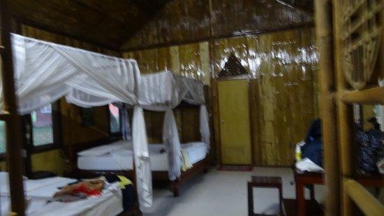 Huai Khum Resort Photo