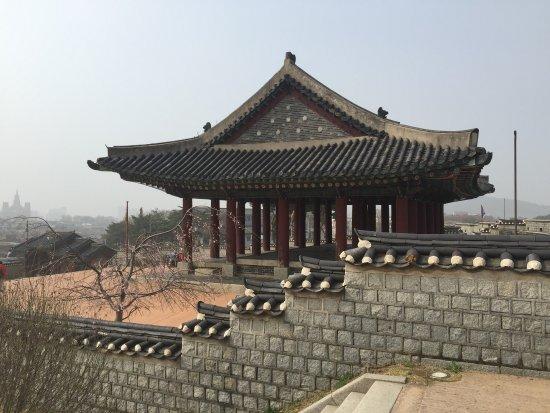 Suwon, Corea del Sud: photo0.jpg