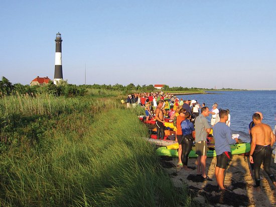 THE 10 BEST Fun Activities Games In Long Island