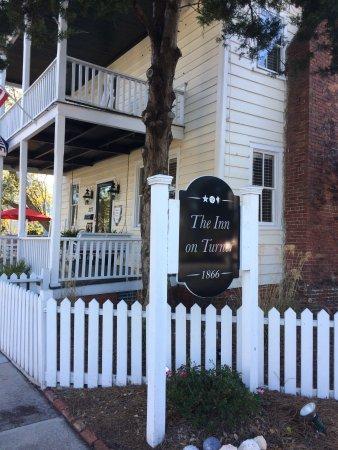 The Inn on Turner: photo1.jpg