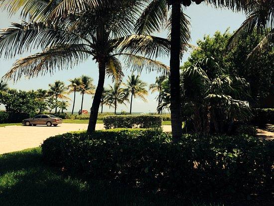 Fort Lauderdale Beach : photo0.jpg
