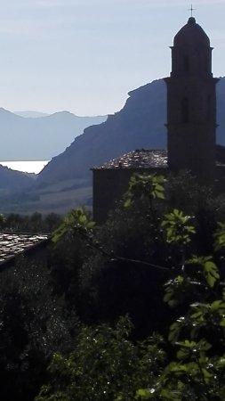 写真Domaine Montemagni枚
