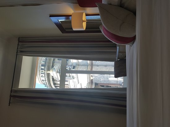 Angleterre Hotel : 20170330_124659_large.jpg
