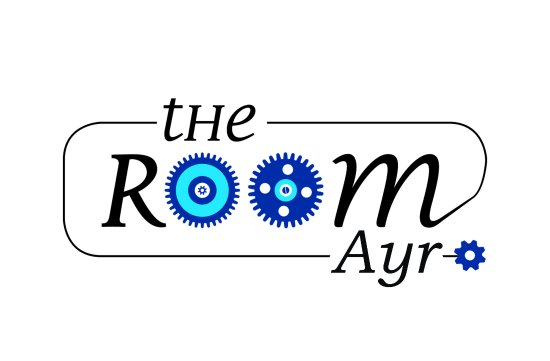 The Room Ayr