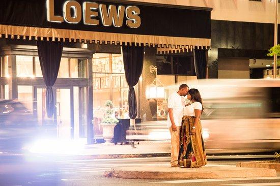 Loews New Orleans Hotel: photo0.jpg
