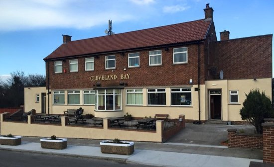 The 10 Best Restaurants Places To Eat In Redcar 2020