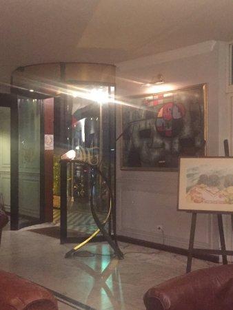 L'Hôtel Colbert Spa & Casino: photo1.jpg