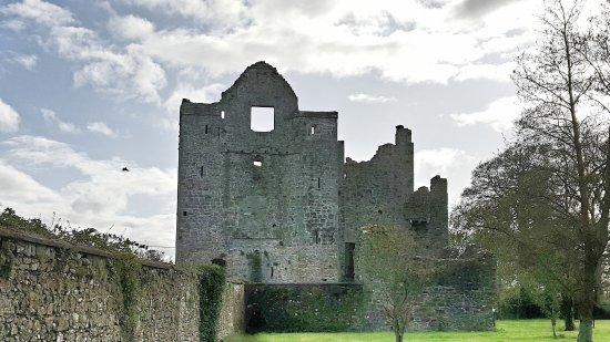 County Meath, Irlanda: 20170412_171153-01_large.jpg