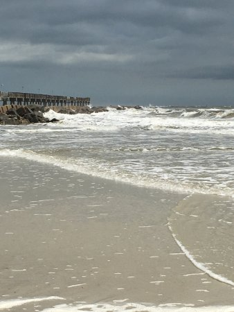 Fernandina Beach, FL: photo0.jpg