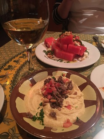 The 10 Best Restaurants In Monterey County Updated