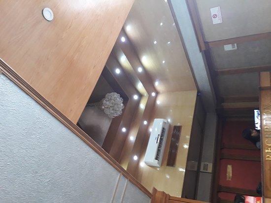 Hotel Amrit Regency : IMG_20170409_153626_large.jpg